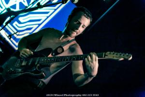 2019, Sep 24-Witch Rifle-Slowdown-Winsel Photography