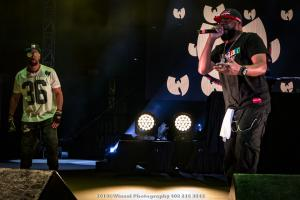 2019, Aug 1-Wu Tang Clan-Stir Cove-Winsel Photography-10