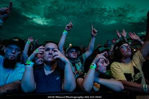2019, Aug 1-Wu Tang Clan-Stir Cove-Winsel Photography-2