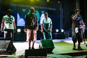 2019, Aug 1-Wu Tang Clan-Stir Cove-Winsel Photography-21