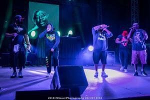 2019, Aug 1-Wu Tang Clan-Stir Cove-Winsel Photography-24