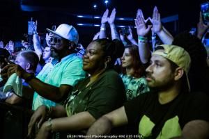 2019, Aug 1-Wu Tang Clan-Stir Cove-Winsel Photography-6