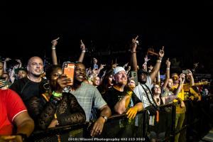 2019, Aug 1-Wu Tang Clan-Stir Cove-Winsel Photography-8